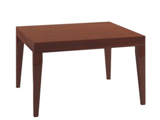 Журнальный столик Via VI-S3