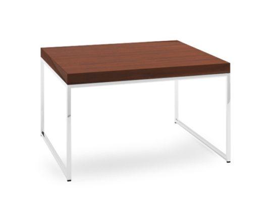 Журнальный столик Via VI-S4
