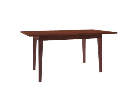 Стол раскладной Via VI-S5