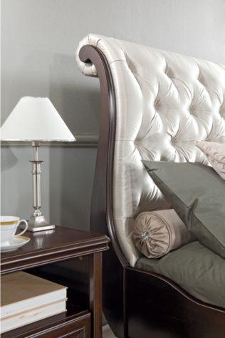 Кровать W-?o?e S/S фото 2