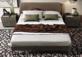 Кровать Saturno 160
