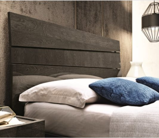 Кровать TEKNO 160 фото 8