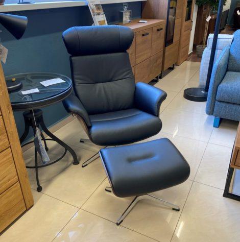 Вращающееся кресло Timeout фото 4