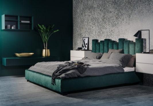 Кровать Tiramisu фото 6