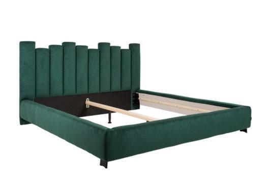 Кровать Tiramisu фото 3