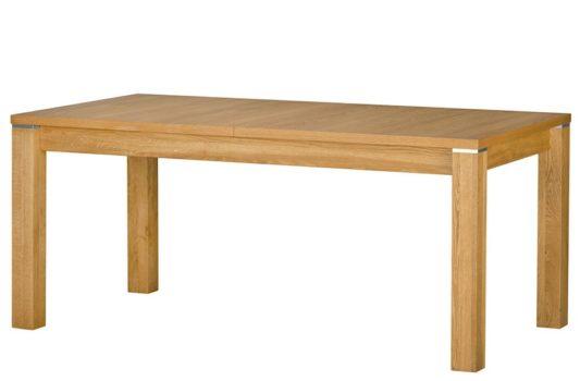 Обеденный стол Torino