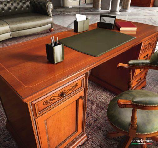 Письменный стол Torriani maxi 180 фото 3