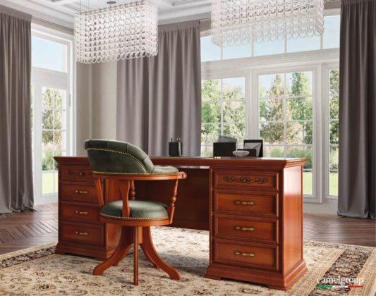 Письменный стол Torriani maxi 180 фото 5