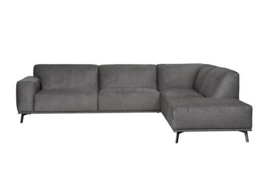 Угловой диван Tracy фото 1