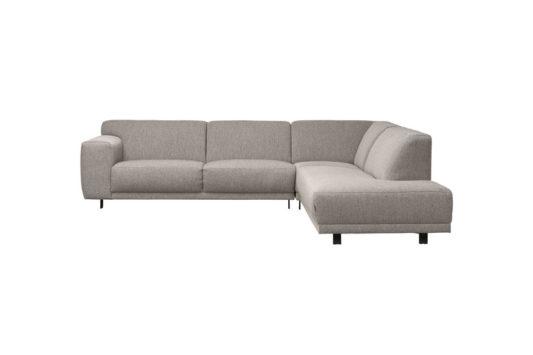 Модульный диван Trevi фото 1
