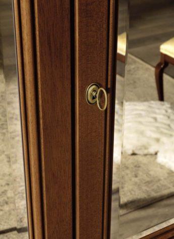 Шкаф 5-дверный Treviso фото 3