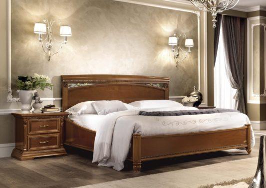 Кровать Treviso