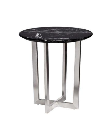 Приставной столик 33FS-ET2029-BS