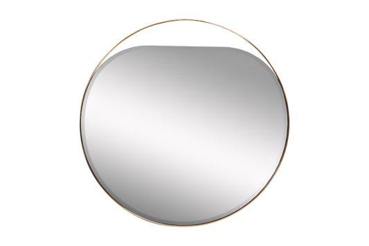 Зеркало KFE1240