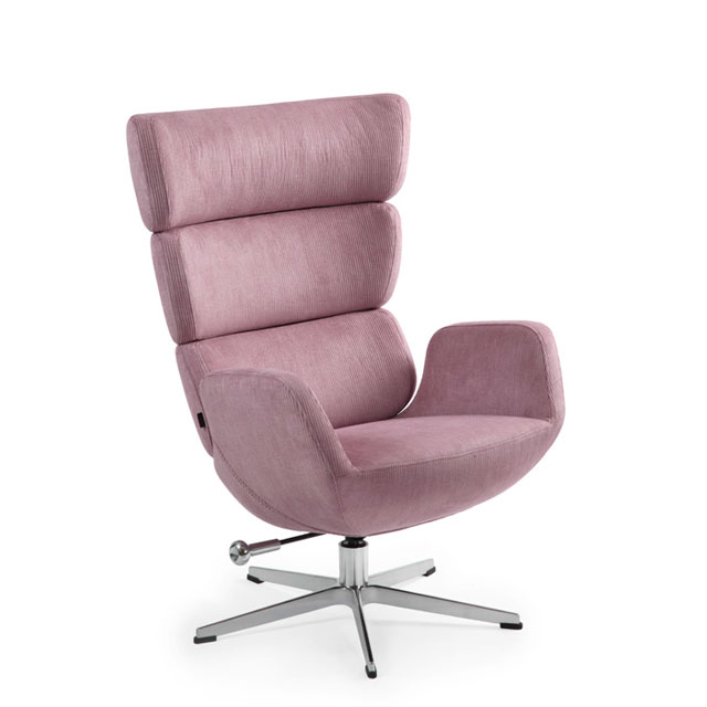 Кресло C-TURTLE