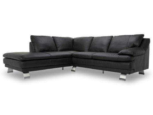 Угловой диван U118