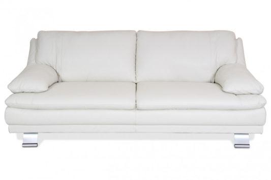 Угловой диван U118 фото 4