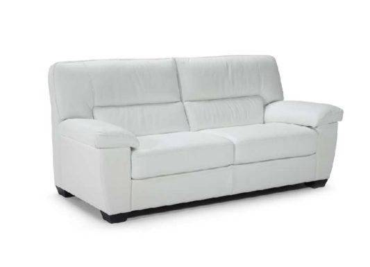 Угловой диван U172