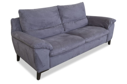 Модульный диван U226 фото 5