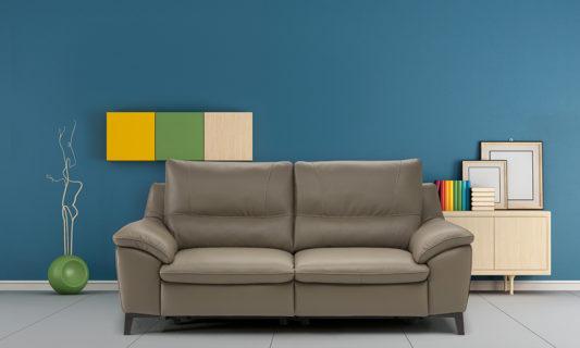 Модульный диван U226 фото 6