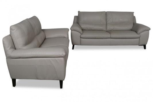 Модульный диван U226 фото 4