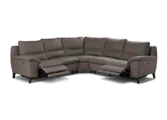 Модульный диван U226