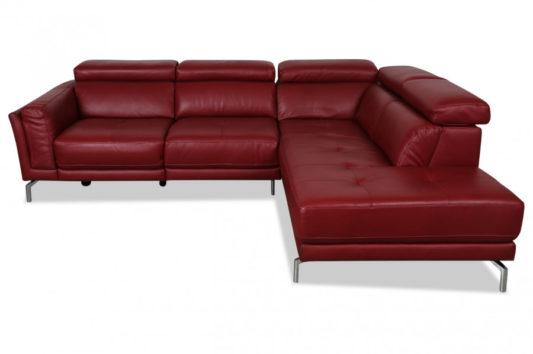 Угловой диван U239 фото 1