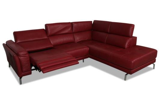 Угловой диван U239