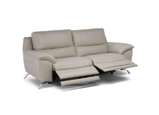 Модульный диван U255 фото 5