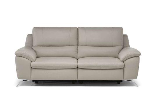 Модульный диван U255 фото 6