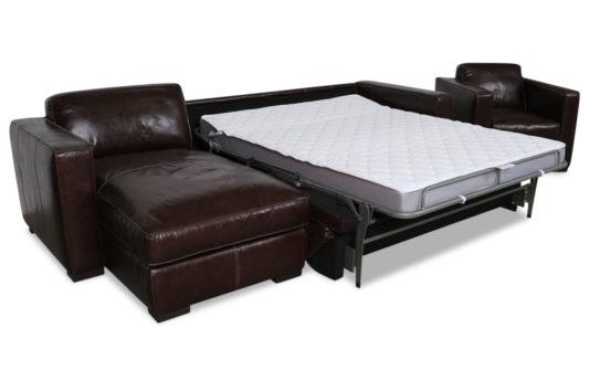 Угловой диван U264 фото 2