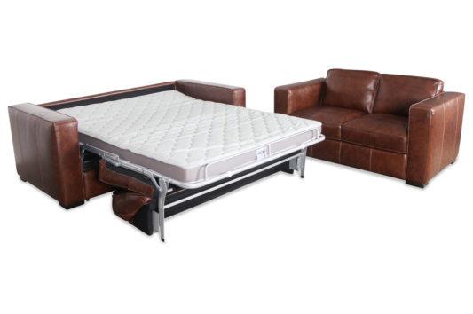 Угловой диван U264 фото 7
