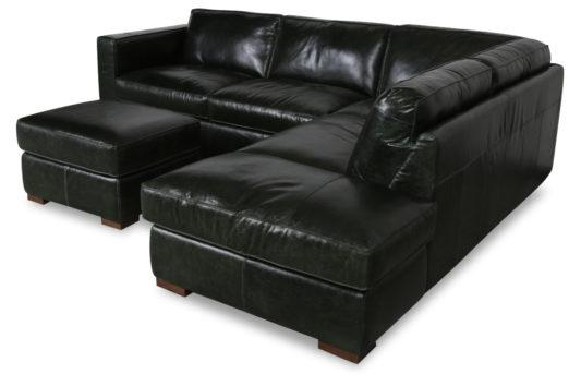 Угловой диван U264