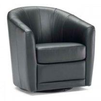 Кресло U030