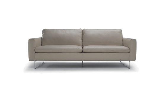 Угловой диван U116 фото 4