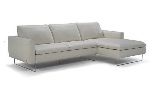 Угловой диван U116
