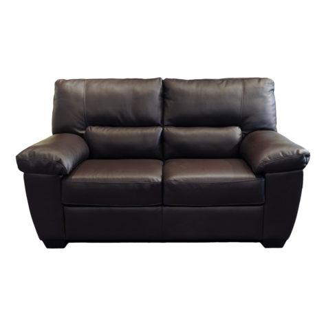 Угловой диван U172 фото 5