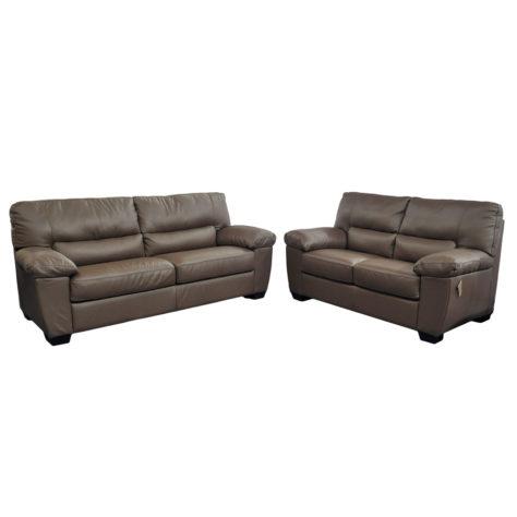 Угловой диван U172 фото 4
