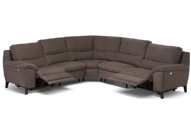 Модульный диван U255
