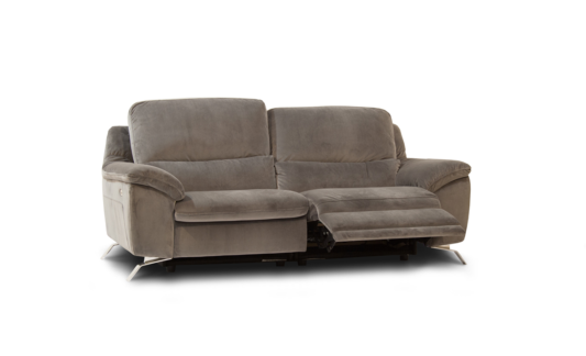 Модульный диван U255 фото 4