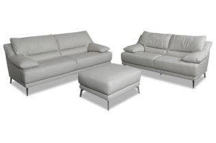 Угловой диван U268