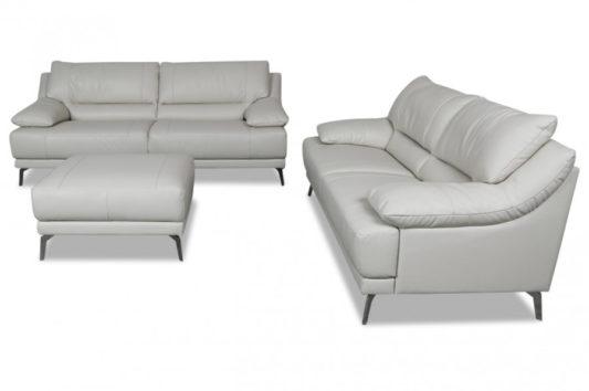 Угловой диван U268 фото 1