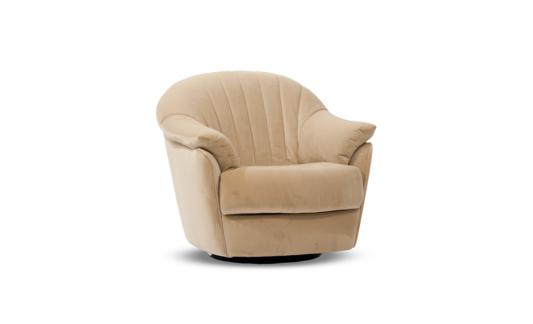 Кресло – качалка U270