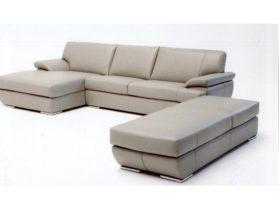 Угловой диван U293