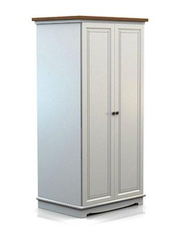 Шкаф 2-дверный Rocca