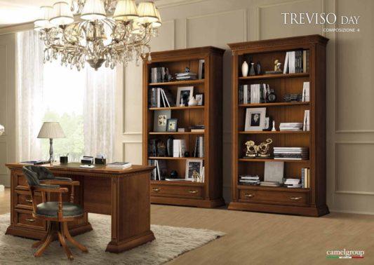 Письменный стол Treviso фото 1