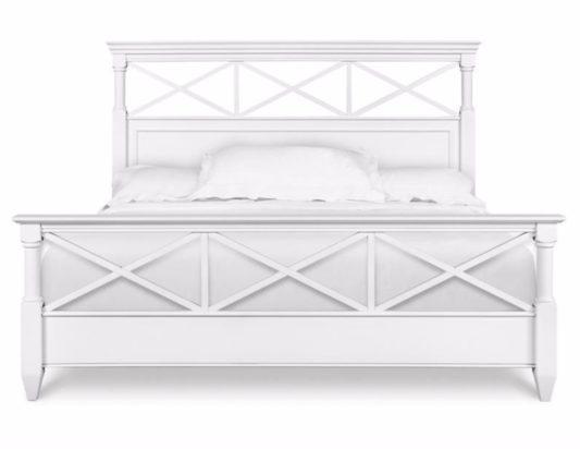 Кровать Kasey King Size фото 1