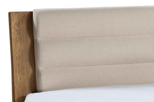 Кровать 160 Velvet B-76 фото 1