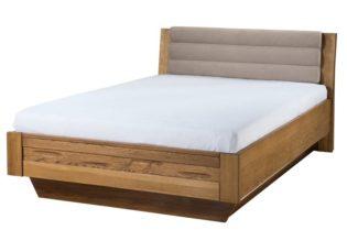Кровать Velvet 140*200