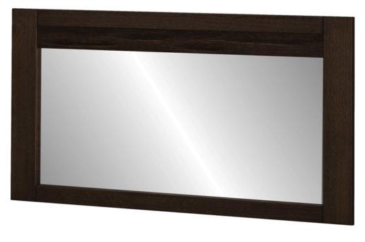 Зеркало Velvet 80 фото 2